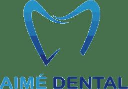Aimé Dental – Laboratoire de prothèses dentaires
