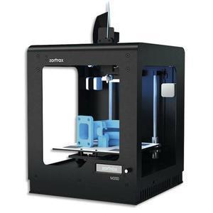 imprimante 3d pour prothèses