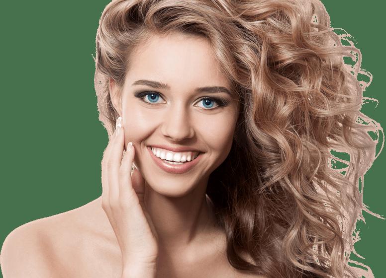 Aimé Dental - Laboratoire de prothèses dentaires pour tous